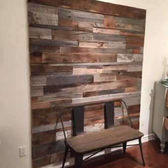 2-toned-barnwood-store-display-feature-wall