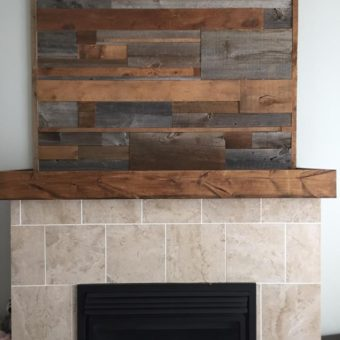 barnwood-2-toned-scattered-pattern-fireplace-mantle