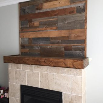 barnwood-2-toned-scattered-pattern-fireplace-mantle-side