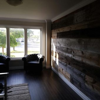 brown-and-grey-2-toned-living-room-feature-wall-2