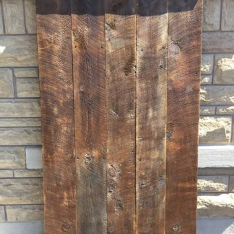 brown-barnwood-plank-pattern-barndoor-built
