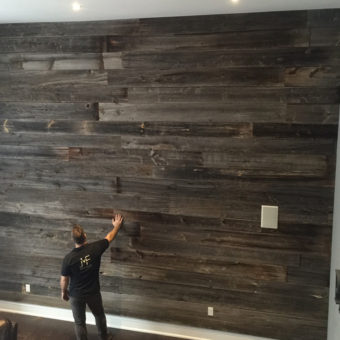 extra-high-grey-barnwood-feature-wall-2