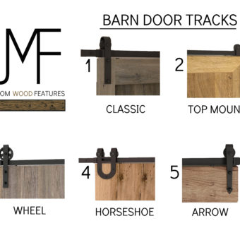 barndoortracks
