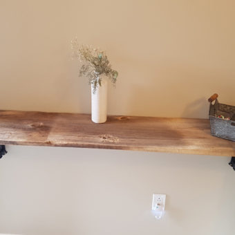 barnwood-plank-shelf-with-cast-iron-brackets