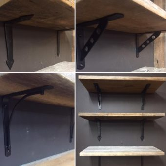 custom-barnwood-shelves-with-choice-of-arrow-french-or-industrial-brackets