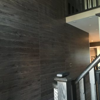 feature-wall-using-laminte-tongue-and-groove