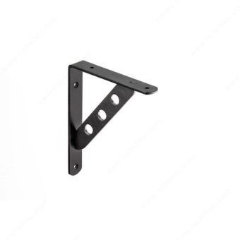 arrow-shelf-bracket