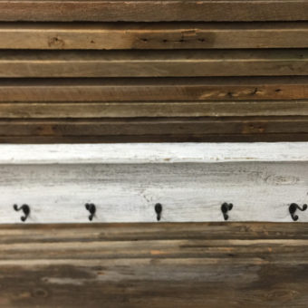pained-white-barnwood-hook-shelf-3