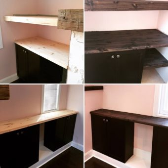 pine-stained-countertop-and-shelving