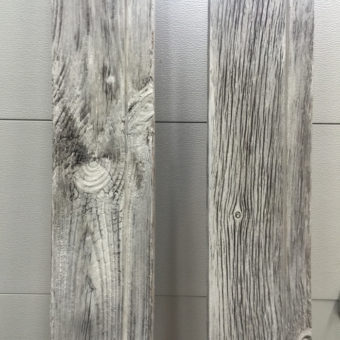 Barnwood White Washed-1