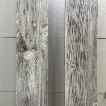 Barnwood White Washed-1